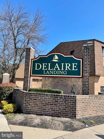 60202 Delaire Landing Road #202, PHILADELPHIA, PA 19114 (#PAPH998522) :: RE/MAX Main Line