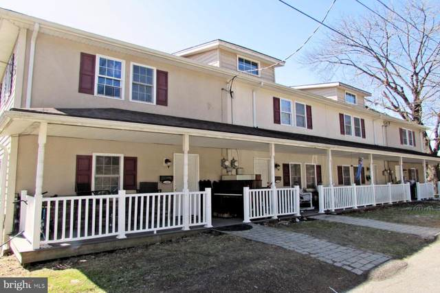 620 Julian Street, WILLIAMSTOWN, PA 17098 (MLS #PADA131292) :: Maryland Shore Living | Benson & Mangold Real Estate