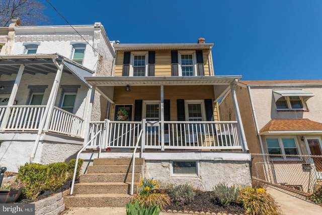 312 E 9TH Avenue, CONSHOHOCKEN, PA 19428 (#PAMC686458) :: Lucido Agency of Keller Williams