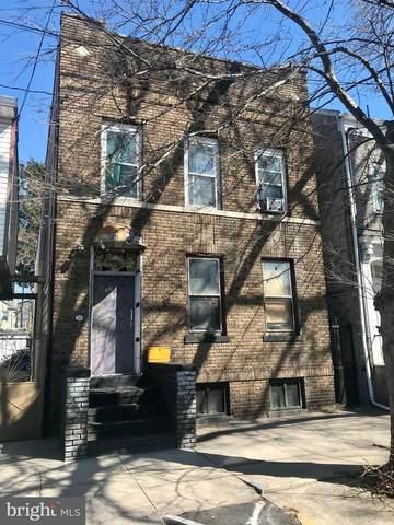 77 New York Avenue, NEWARK, NJ 07105 (#NJES100272) :: Erik Hoferer & Associates