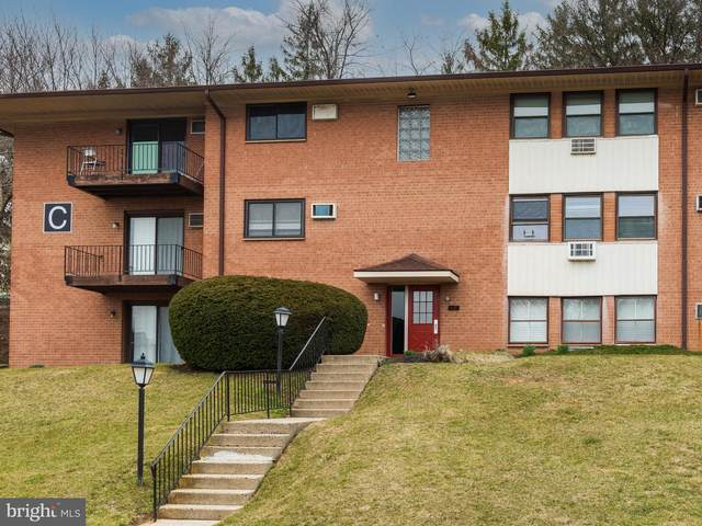 1016 W Baltimore Pike C4, MEDIA, PA 19063 (#PADE541842) :: Jason Freeby Group at Keller Williams Real Estate