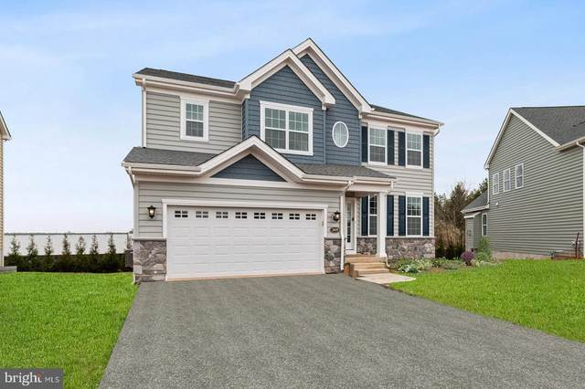 3809 Addison Court, COLLEGEVILLE, PA 19426 (#PAMC686486) :: Linda Dale Real Estate Experts