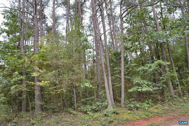 111 William Monroe Trail #111, STANARDSVILLE, VA 22973 (#615028) :: Bruce & Tanya and Associates
