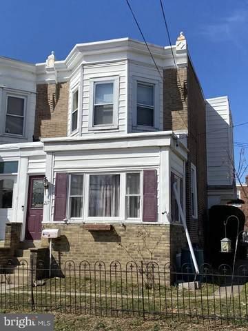 217 Pusey Avenue, COLLINGDALE, PA 19023 (#PADE541880) :: Jason Freeby Group at Keller Williams Real Estate