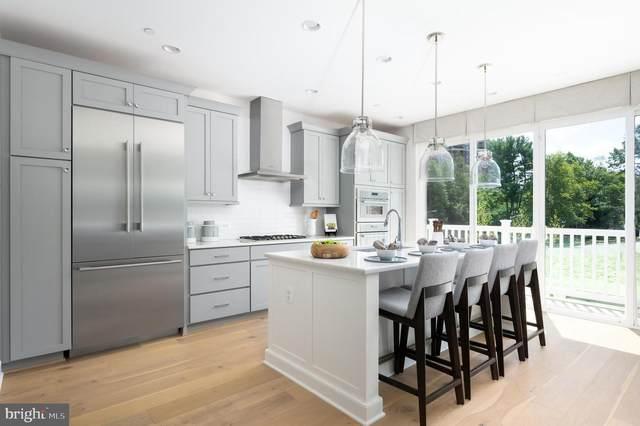 10294 Grosvenor Place, NORTH BETHESDA, MD 20852 (#MDMC749502) :: Colgan Real Estate