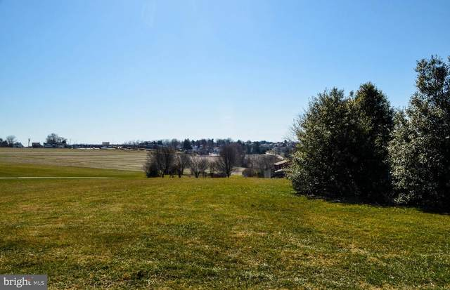 Lot 1 Clearfield Road, WINDSOR, PA 17366 (#PAYK154994) :: Century 21 Dale Realty Co