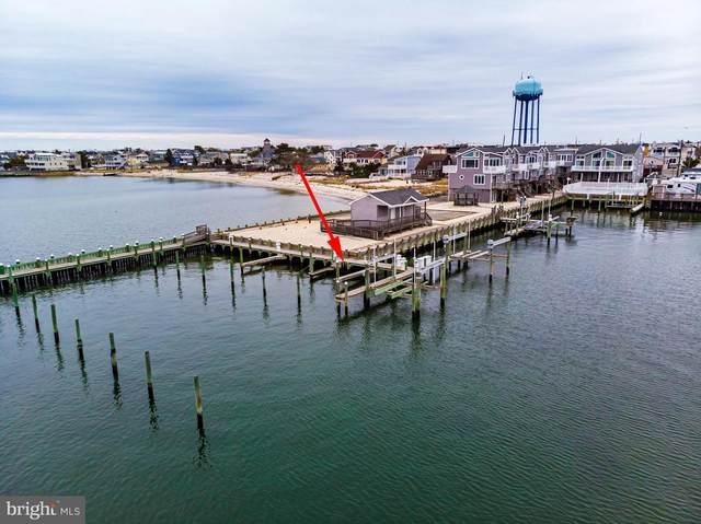 102 Roosevelt Bs13, LONG BEACH TOWNSHIP, NJ 08008 (#NJOC408208) :: Jim Bass Group of Real Estate Teams, LLC