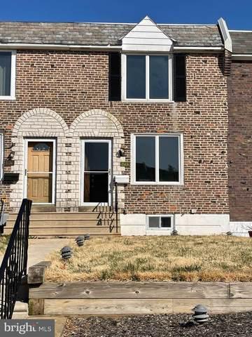 5132 Westley Drive, CLIFTON HEIGHTS, PA 19018 (MLS #PADE541922) :: Maryland Shore Living | Benson & Mangold Real Estate