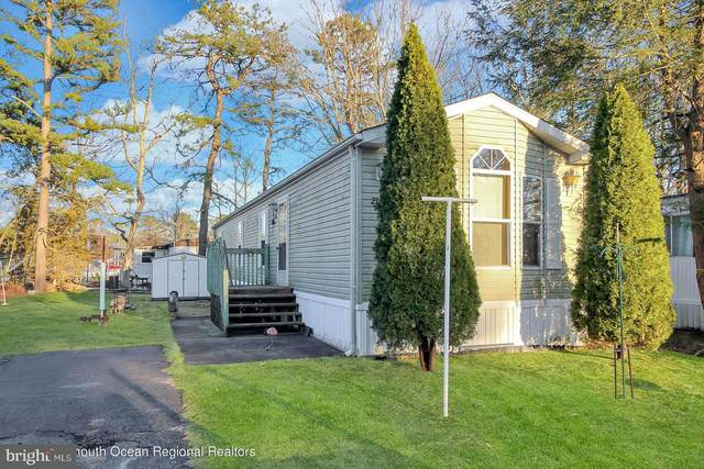 27 Beaver Avenue, WHITING, NJ 08759 (#NJOC408224) :: Ram Bala Associates | Keller Williams Realty