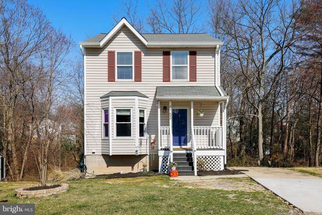 7753 Everd Avenue, PASADENA, MD 21122 (#MDAA462644) :: Realty One Group Performance