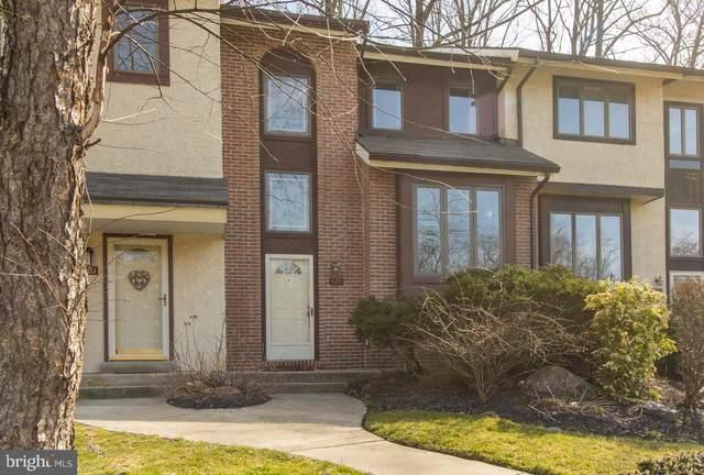 422 Heatherwood Drive, MEDIA, PA 19063 (MLS #PADE541934) :: Maryland Shore Living | Benson & Mangold Real Estate