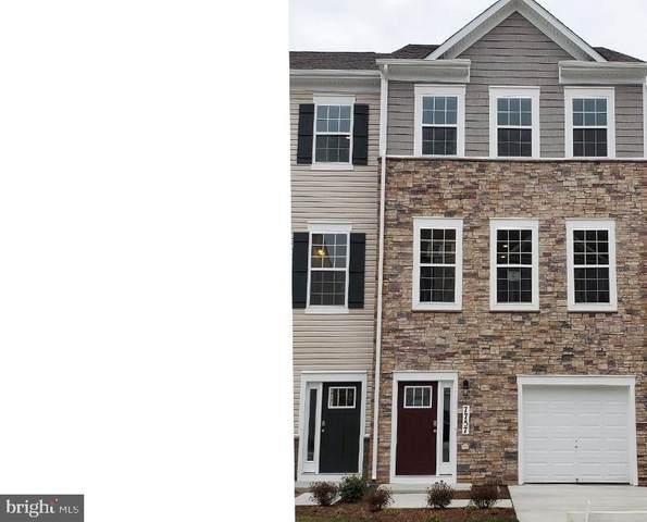 1844 Roslynhill Trail, ODENTON, MD 21113 (#MDAA462656) :: Colgan Real Estate