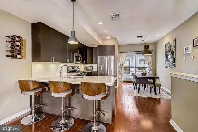 1333 N Howard Street, PHILADELPHIA, PA 19122 (#PAPH999054) :: Linda Dale Real Estate Experts