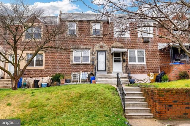 243 Devereaux Avenue, PHILADELPHIA, PA 19111 (#PAPH999092) :: Linda Dale Real Estate Experts