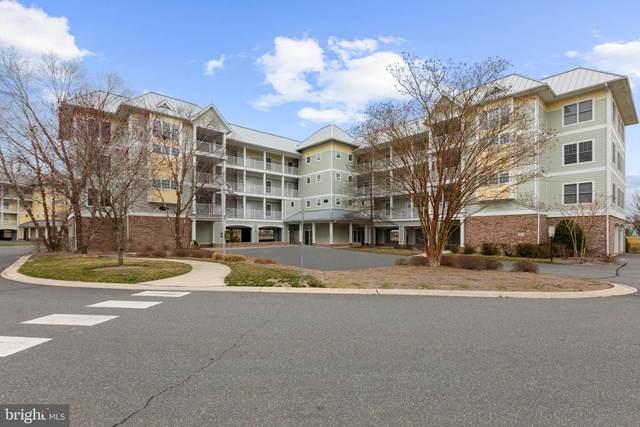 33580 Windswept Drive #4103, MILLSBORO, DE 19966 (#DESU179720) :: Linda Dale Real Estate Experts