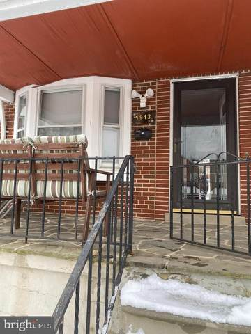 1913 Crestview Road, BALTIMORE, MD 21239 (#MDBA544138) :: VSells & Associates of Compass