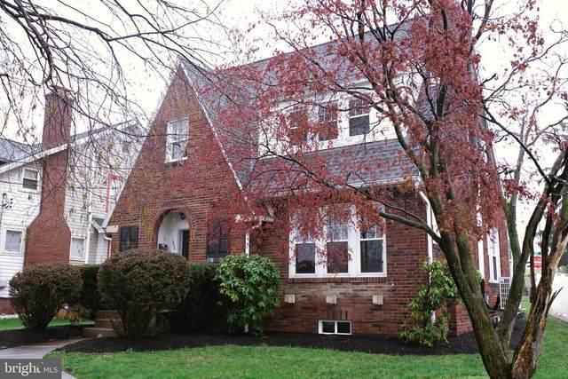 3820 Centerfield Road, HARRISBURG, PA 17109 (#PADA131352) :: LoCoMusings