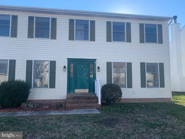 29846 Standish Street, EASTON, MD 21601 (#MDTA140688) :: Dart Homes