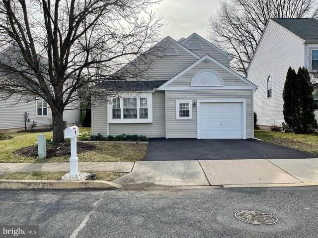 97 Saint Andrews Boulevard, ROYERSFORD, PA 19468 (#PAMC686652) :: Linda Dale Real Estate Experts
