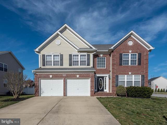 20762 Hampshire Place, LEXINGTON PARK, MD 20653 (#MDSM175196) :: Berkshire Hathaway HomeServices McNelis Group Properties