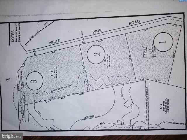 240 White Pine Road, COLUMBUS, NJ 08022 (MLS #NJBL393848) :: Kiliszek Real Estate Experts