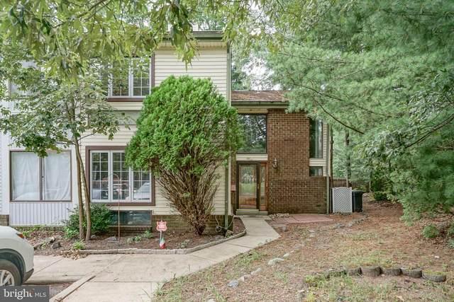 337 Barton Run Boulevard, MARLTON, NJ 08053 (#NJBL393868) :: Colgan Real Estate