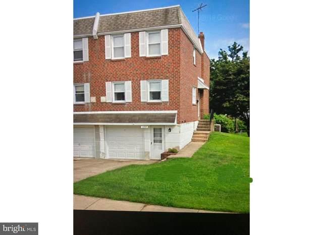 11917 Stevens Road, PHILADELPHIA, PA 19116 (#PAPH999398) :: Colgan Real Estate