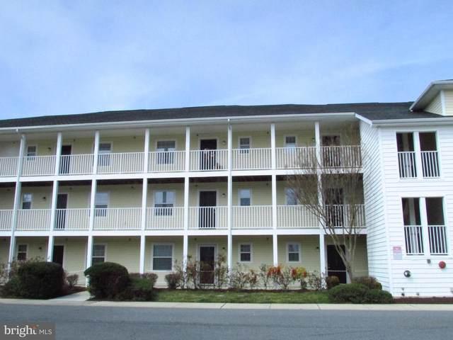 1204 Caitlins Way, MILLSBORO, DE 19966 (#DESU179800) :: Colgan Real Estate
