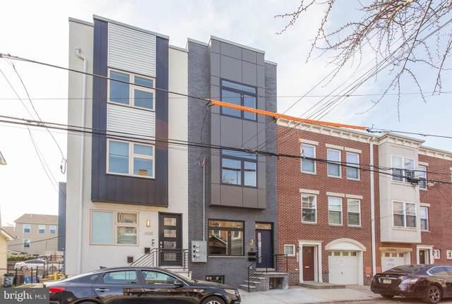 1630 N Marshall Street #1, PHILADELPHIA, PA 19122 (#PAPH999538) :: Linda Dale Real Estate Experts