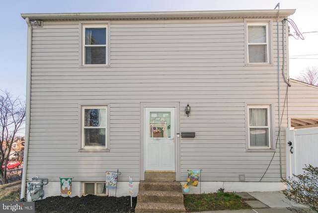 923 Tyson Avenue, ABINGTON, PA 19001 (#PAMC686754) :: Linda Dale Real Estate Experts