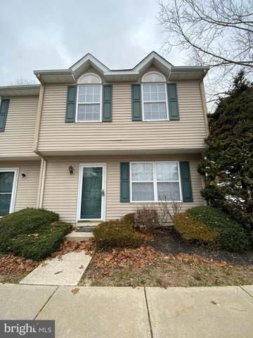 5101 Tall Pines, PINE HILL, NJ 08021 (#NJCD415838) :: Linda Dale Real Estate Experts