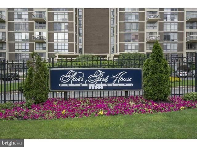 3600 Conshohocken Avenue #1208, PHILADELPHIA, PA 19131 (#PAPH999594) :: Lucido Agency of Keller Williams
