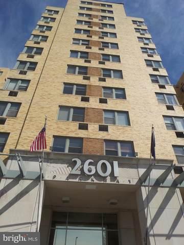 2601 Pennsylvania Avenue #331, PHILADELPHIA, PA 19130 (#PAPH999596) :: Linda Dale Real Estate Experts