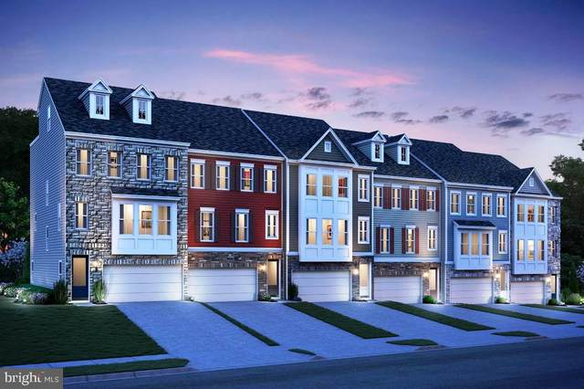 2654 Sequoia Lane, GAMBRILLS, MD 21054 (#MDAA462806) :: The Riffle Group of Keller Williams Select Realtors