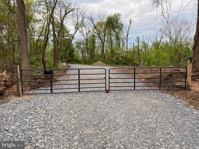 73 Woodland Road, HALIFAX, PA 17032 (#PADA131416) :: Shamrock Realty Group, Inc