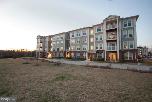 3911 Doc Berlin Drive #34, SILVER SPRING, MD 20906 (#MDMC749904) :: Jacobs & Co. Real Estate
