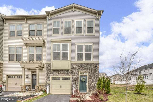 712 Rollins Lane, GLEN BURNIE, MD 21060 (#MDAA462842) :: Realty One Group Performance