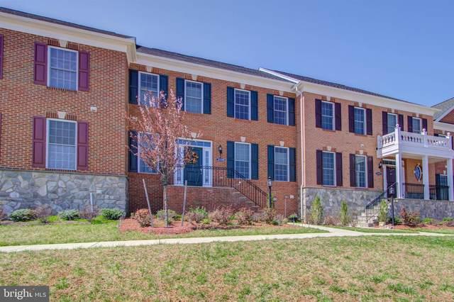 23339 Longollen Woods Terrace, ASHBURN, VA 20148 (#VALO433968) :: McClain-Williamson Realty, LLC.