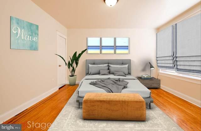 6416 Dicks Avenue, PHILADELPHIA, PA 19142 (#PAPH999778) :: Colgan Real Estate