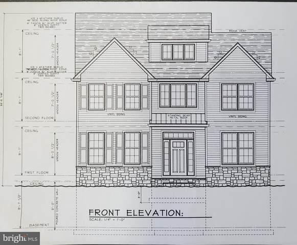 173 Mowere Road, PHOENIXVILLE, PA 19460 (#PACT532062) :: Colgan Real Estate