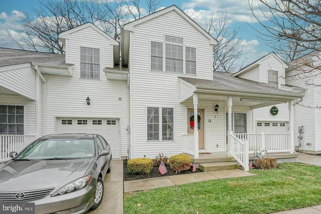 8 Charles Circle, DELANCO, NJ 08075 (#NJBL393972) :: REMAX Horizons