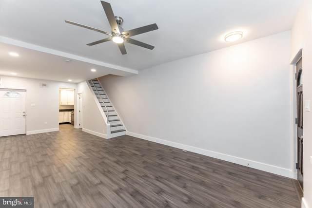 409 W Jefferson Street, PHILADELPHIA, PA 19122 (#PAPH999918) :: Linda Dale Real Estate Experts