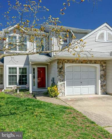 1142 Glen Haven Court, WILLIAMSTOWN, NJ 08094 (#NJGL273006) :: Jason Freeby Group at Keller Williams Real Estate