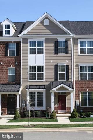 3740 Green Street, CLAYMONT, DE 19703 (#DENC523132) :: Colgan Real Estate