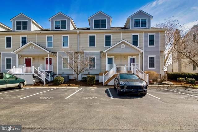 8619 Addison Bridge Place, CHESAPEAKE BEACH, MD 20732 (#MDCA181834) :: Colgan Real Estate