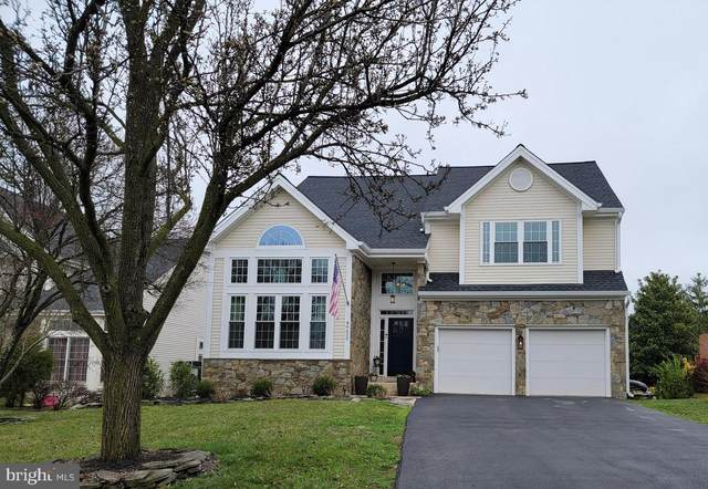 46629 Stonehelm Court, STERLING, VA 20165 (#VALO434020) :: Berkshire Hathaway HomeServices McNelis Group Properties