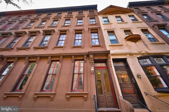 1528 Pine Street 3F, PHILADELPHIA, PA 19102 (#PAPH999984) :: LoCoMusings
