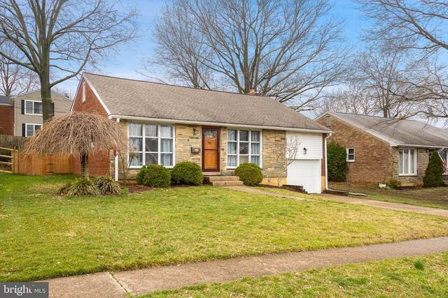 2208 Bradmoor Road, WILMINGTON, DE 19803 (#DENC523168) :: Linda Dale Real Estate Experts