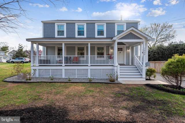 7909 Tilbury Street, BETHESDA, MD 20814 (#MDMC750056) :: Potomac Prestige