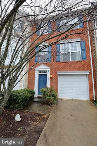8429 Gauntlet Place, WHITE PLAINS, MD 20695 (#MDCH223030) :: Crossman & Co. Real Estate